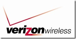 verizon-wireless-logo_thumb.jpg
