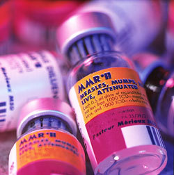mmrvaccine