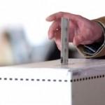 voterballot.jpg